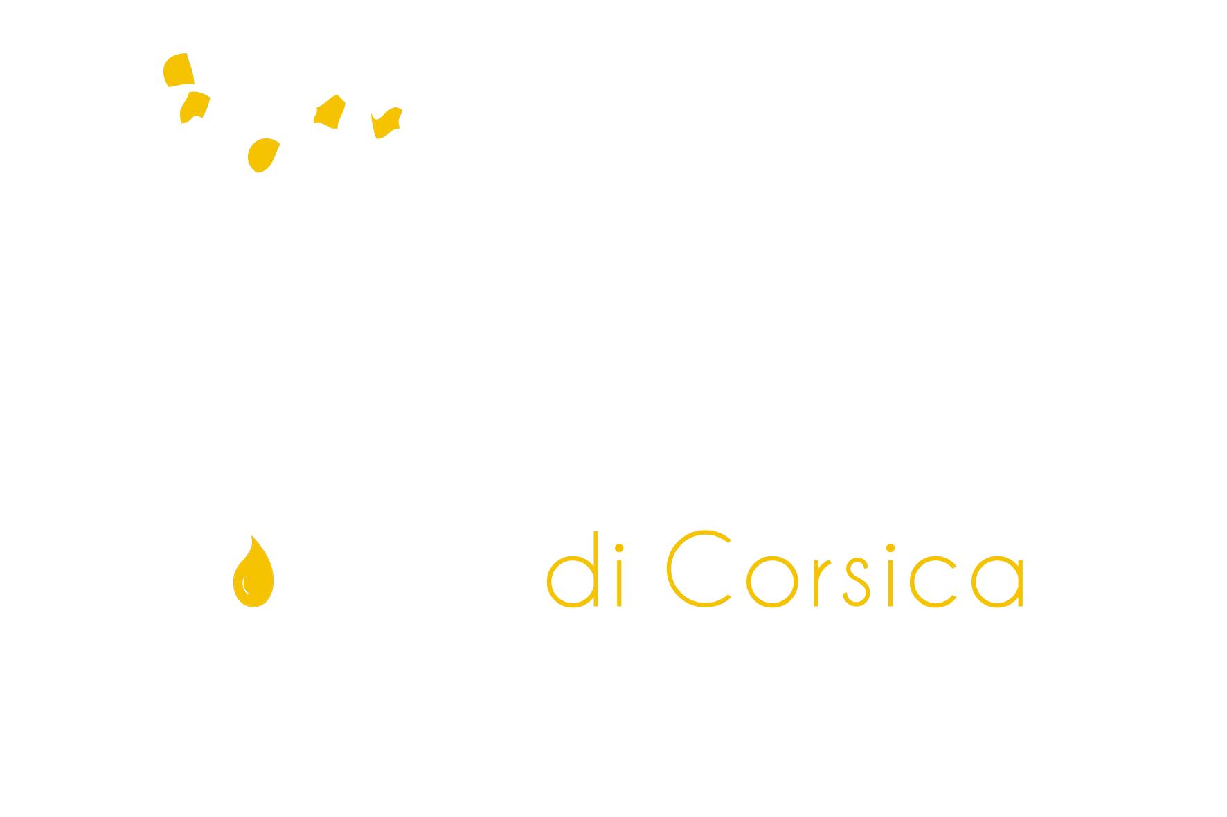 Helios di Corsica