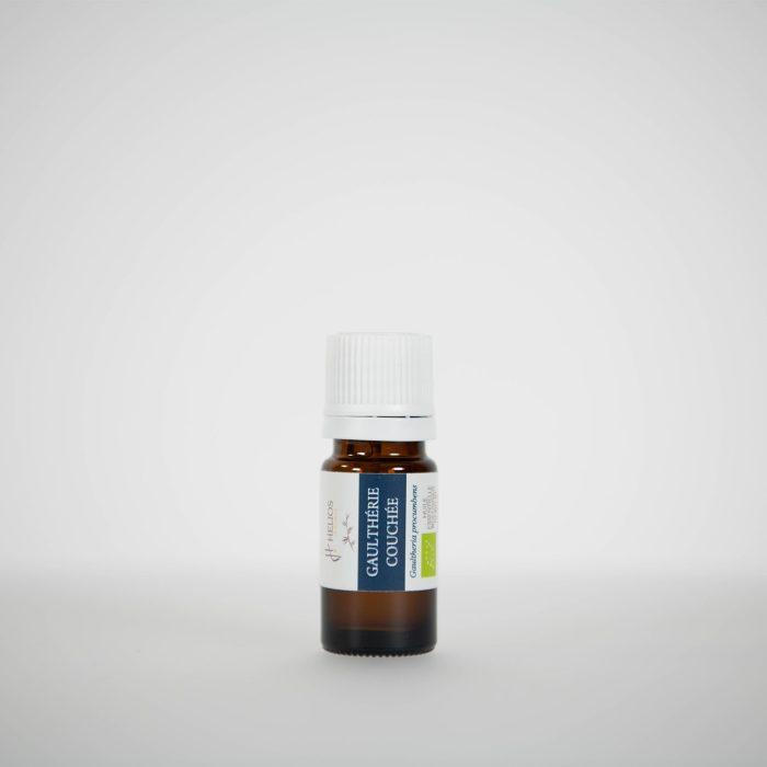 Huile essentielle Gaulthérie Couchée 5ml